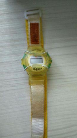 Zegarek Baby - G