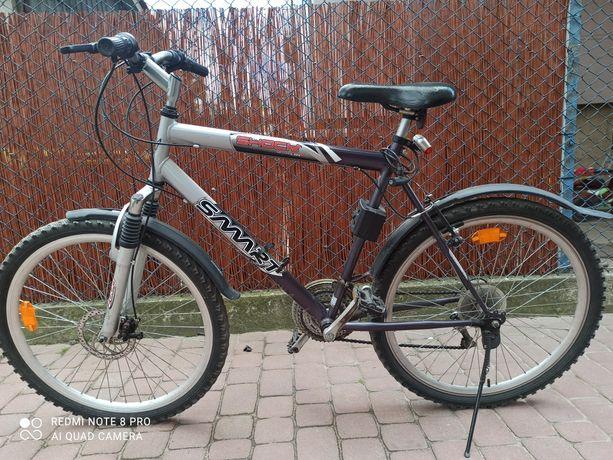 Sprzedam rower górski 26 koła