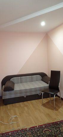 Продам 1 - кімнатної квартири на Соборності