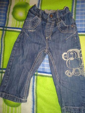 Отдам джинсы Geоrge