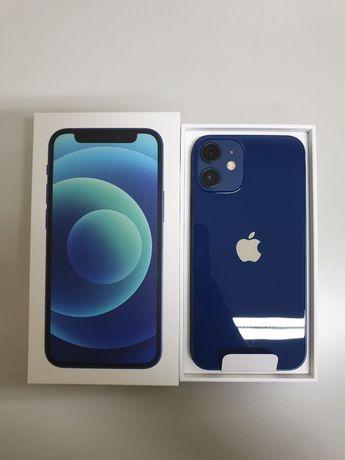 Apple iPhone 12 mini 128Gb 5G OPORTUNIDADE! Com garantia!