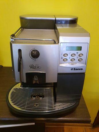 Eksprea do kawy Saeco Royal Cappuccino