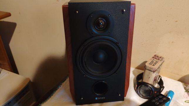 Monitores de áudio edifier 1700bt