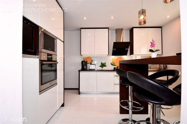 Mieszkanie 2 pok.53 m2. z ogródkiem Lębork