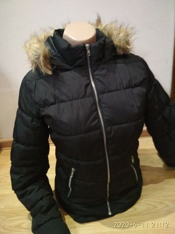 Куртка розмир S