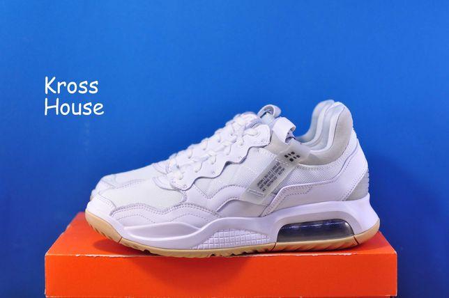 Кроссовки Nike Jordan MA2 р.42 Оригінал Retro Max