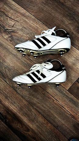 Бутсы Adidas Kaiser5
