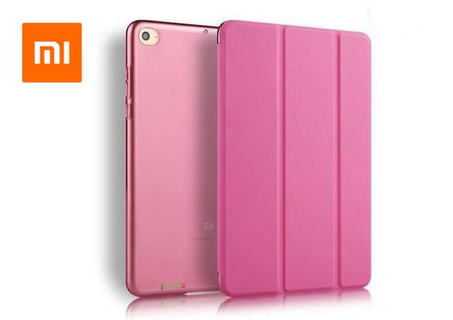 XIAOMI - Mi Pad 2 / 3 - Smart Cover + Pelicula VIDRO