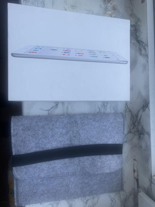 Ipad air A1474 wifi 16gb Полтава - изображение 1
