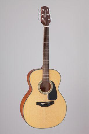 Gitara akustyczna Takamine GN10-NS