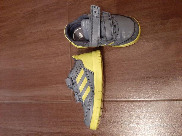 Adidas Alta Sport roz.23.5