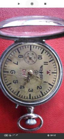 Годинник німецький