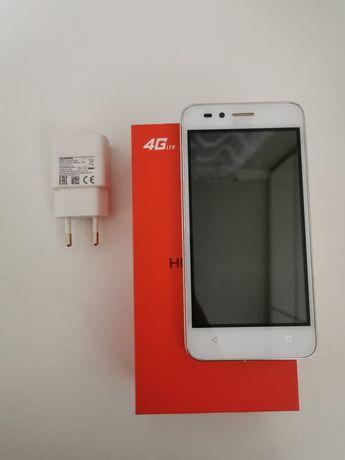 Telefon Huawei Y3 II
