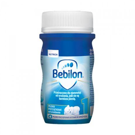 Babilon RTF 90 ml