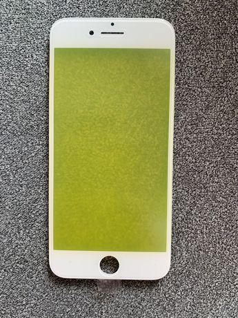 Ekran do iPhone 7, 8, SE