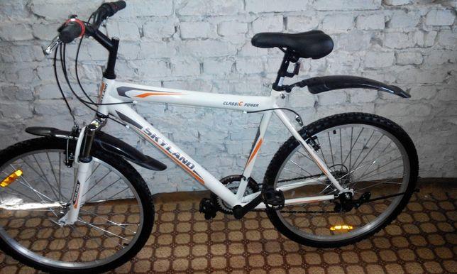 Продам велосипед качество отличное подростку взрослому