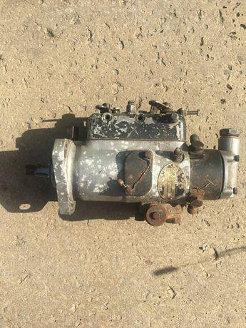 Топливный насос высокого давления Мефин (Mefin) F020 DPAM 3842 F425