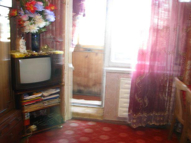 Продам 2-квартиру ул.Выборгская (Олексы Тихого)  метро Шулявская