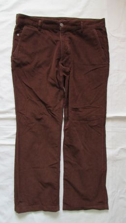 Spodnie męskie SUNSET Suits 34/34 176/90cm nowe