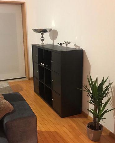 Móvel IKEA c/6 portas