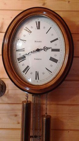 Часы настенные, настольные с боем – Benodet - Kieninger!