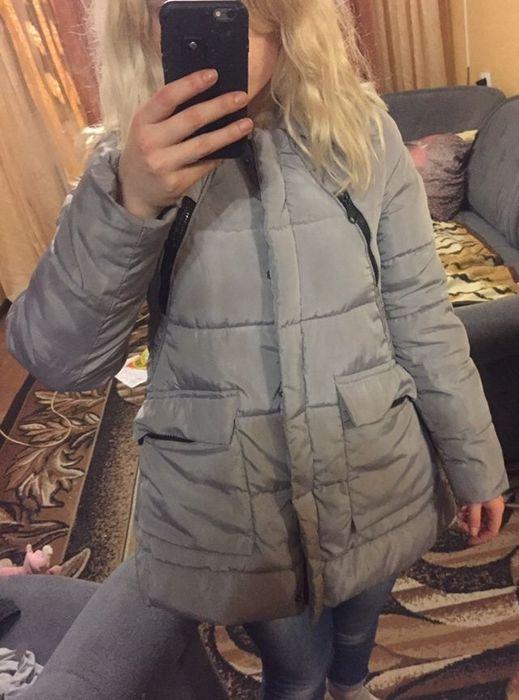 Зимняя куртка Харьков - изображение 1