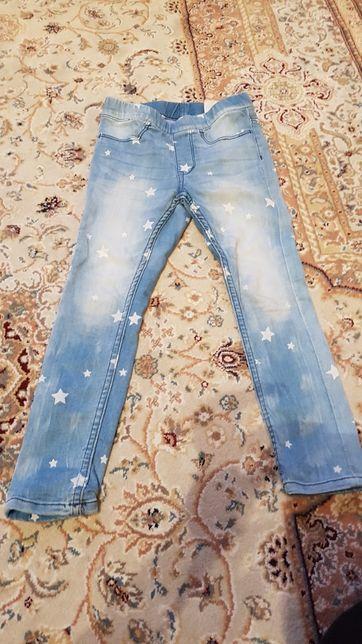 Легінси,джинси,лосіни
