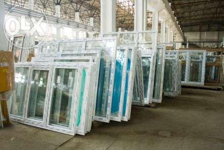 Металлопластиковые окна по цене производителя. Рассрочка 0%!