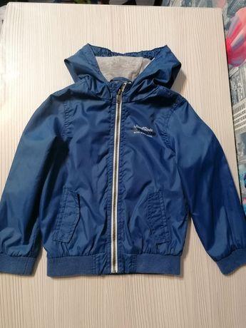 Ветровка, куртка р.98-104