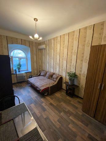 Продам 1 комнатную квартиру в центре от ХОЗЯИНА, есть ТОРГ