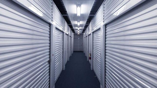 Garagem,ArmazemQuinta do anjo,Setubal, arrecadação self storage
