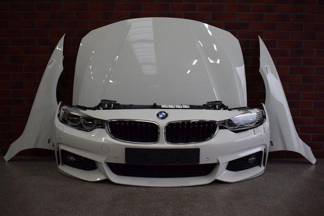 Разборка BMW G01 G30 G11 G12 F06 F12 F01 F80 F90 Бампер М Крыло Пакет