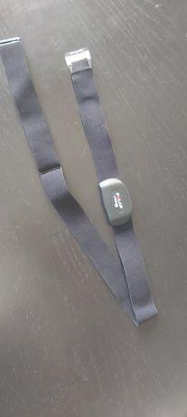 Monitor frequência cardíaca Polar H7