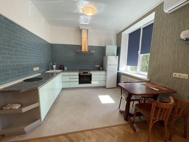 Светлая, новая 2-я квартира метро Лукьяновка