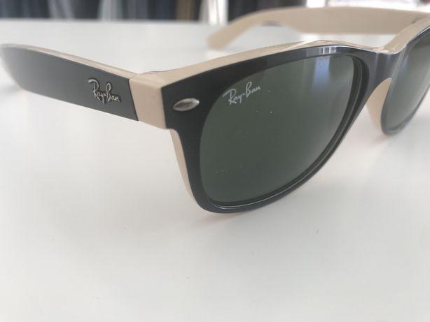 Óculos de sol Ray Ban IMPECAVEL