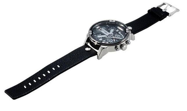 Zegarek męski DIESEL DZ7313 na pasku