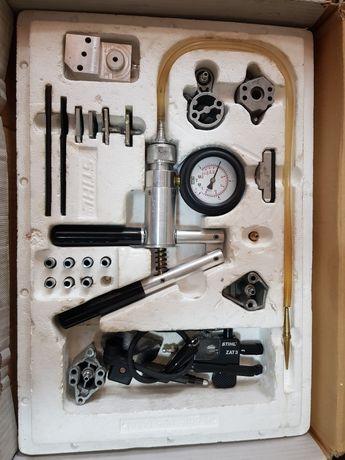 Набор для ремонта бензопил и мотокос stihl 0000-890-1701