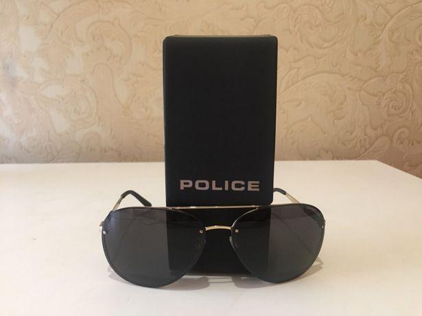 Солнцезащитные очки (очки)