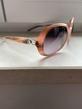 Oculos de sol Dolce & Gabbana