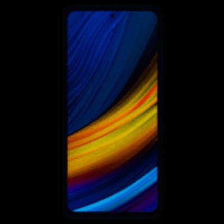 Smartphone  Xiaomi   Poco  X3 PRO 8-256