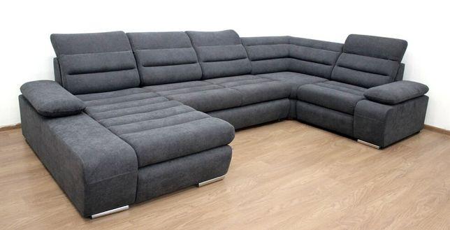 Модульный угловой диван Маэстро.Модульний кутовий диван Маестро.
