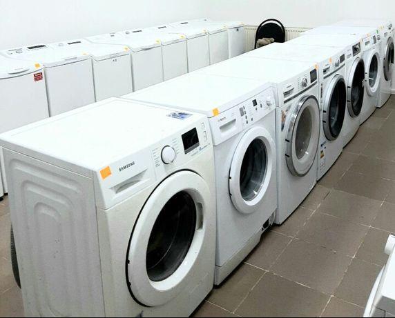 Для квартирантов. Продам стиральную машину! Доставка. Гарантия. Звони!