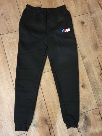 Spodnie dresow rozmiar XL