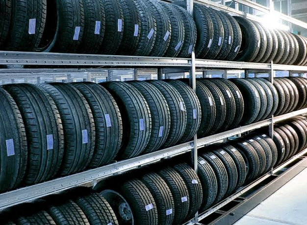 Шины R14 165/70 175/65 175/70 185/60 185/65 резина лето колеса склад.