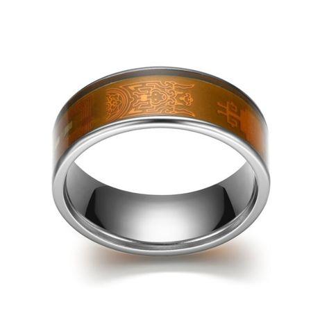 Inteligentny pierścień NFC