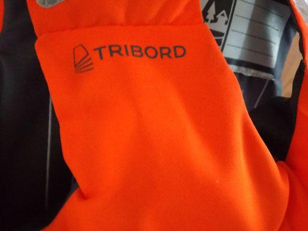 Kamizelka ratunkowa dla dzieci TRIBORD