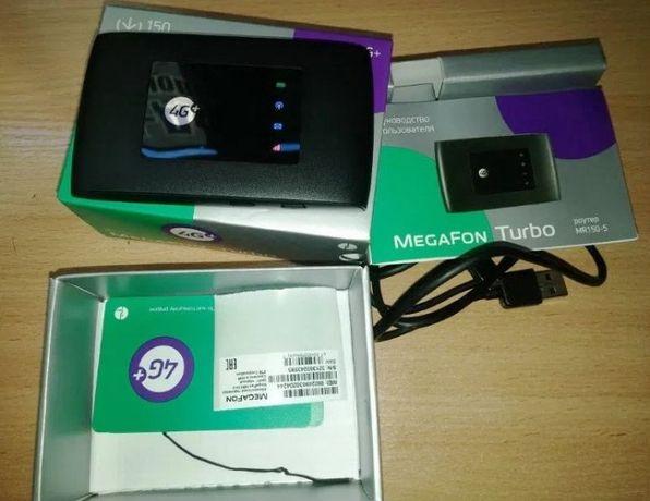 4G Wifi карманный роутер,модем под феникс