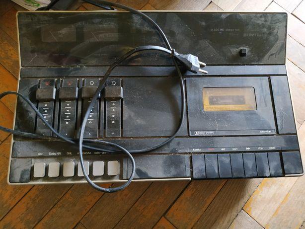 finezja 1 UNITRA M 536 SD stereo hifi