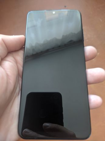 Смартфон P30 lite 4/64gb