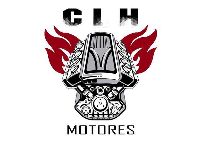 Motores/ Caixas de Velocidade/Motores de Arranque na Margem Sul